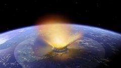 12 variante: Ja nga do i vijë fundi botës