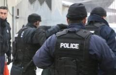 Shefi i EULEX-it: Policia e Kosovës fort e mirë