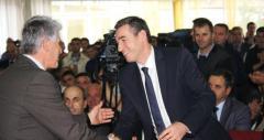 Rexhepi Veselit: Karamelet e bardhë, e të zi, nuk i kam hëngër asnjëherë