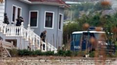 Uashingtoni: Shqipëria burim i rëndësishëm marihuane